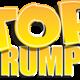 Top Trumps!